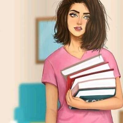 DrWalaa Abd Elkhalek