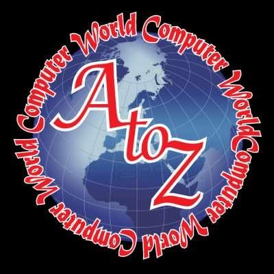 A2Z Computer World
