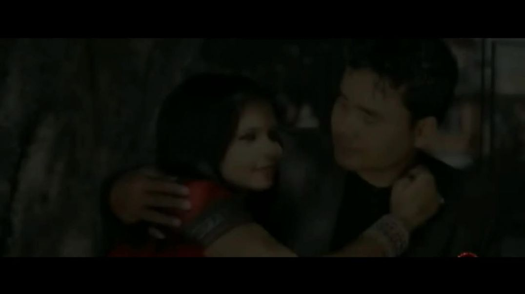 Maile Timilai Man Paraye l Nepali Modern Song l TB Pakhrin