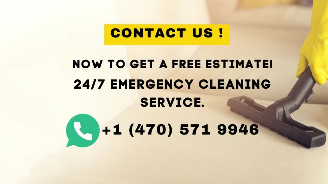 atlanta cleaning service contact number  Best home and office cleaning service contact details