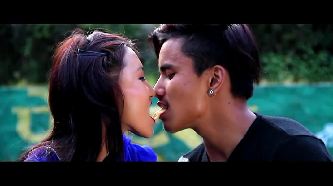 Kalpanamai Aakashko Joon Chhunchhu l Latest Nepal Lok Dohori Song l TB Pakhrin/Panchmaya Pakhrin