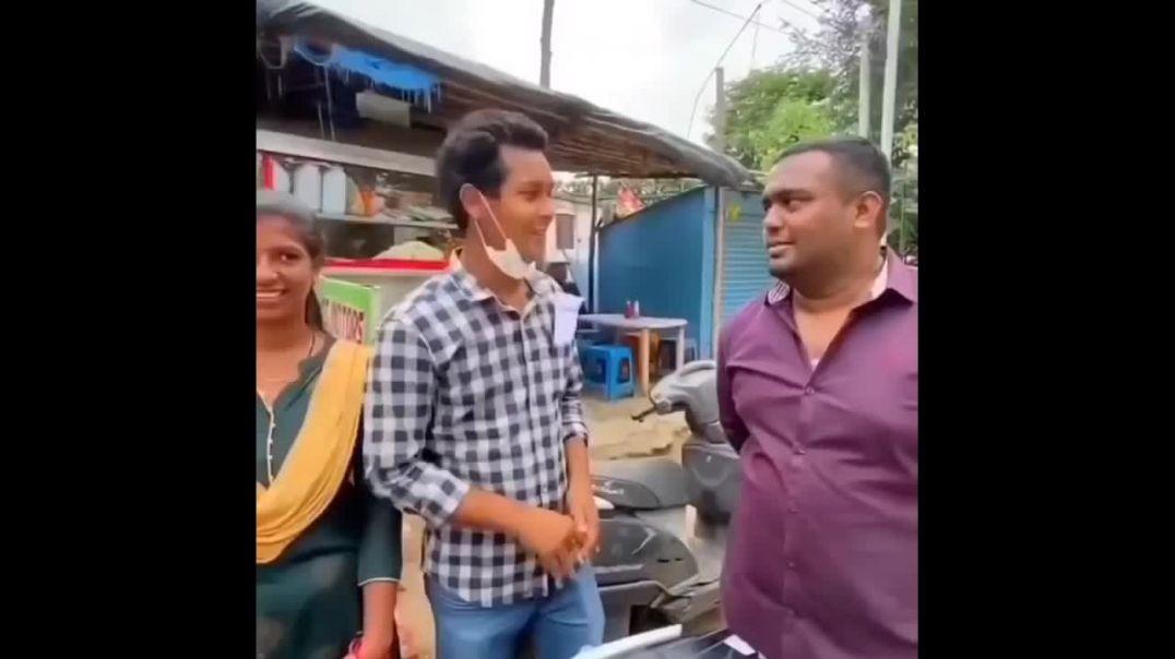 ?Wah Kya scene hai _ Ep X7 _ Dank Indian Memes _ Trending Memes _ Indian Memes Compilation