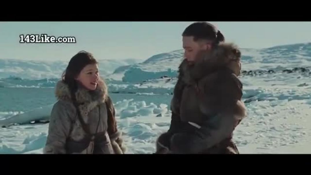 Hindi Dubbed Hollywood Movie l Hollywood Action Full Movie