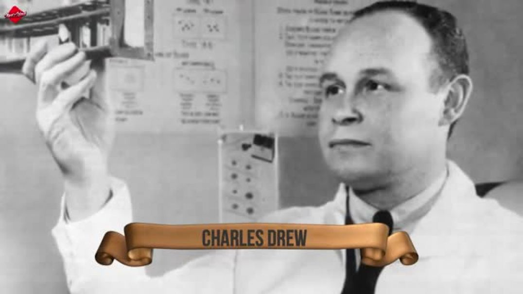 15 Untold Black History Inventors Wasn't Taught At School --