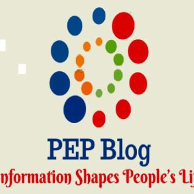 PEP Blog