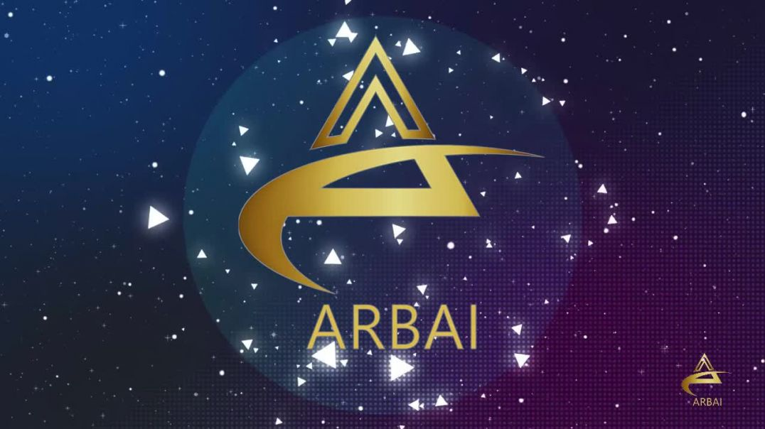 Arbitrage AI—or ArbAI—is an exciting new Ethereum-based