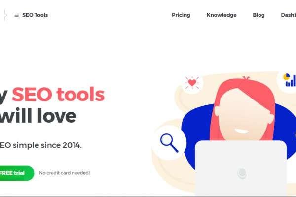 How is Mangools SEO tools?