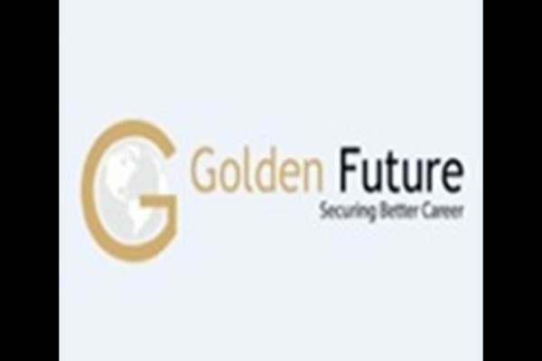student life in France, work and study in France | Golden Future