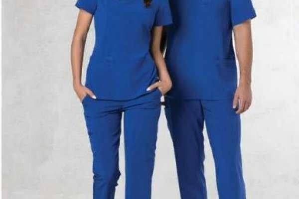 Uniform Manufacturer, Uniform Export in India | Alliance Linen